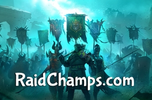RaidChamps.com